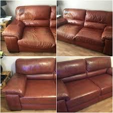 Leather Sofa Repair Service 66 Best Furniture Repair And Restoration Images On Pinterest