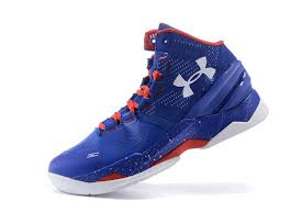 basketball black friday black friday ua stephen curry two low basketball shoes yellow blue