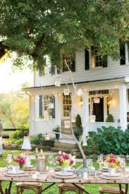 Southern Farmhouse Plans Best 25 Southern Farmhouse Ideas On Pinterest Southern Living