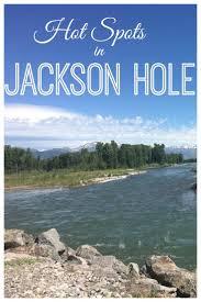 airbnb jackson wyoming best 25 jackson hole restaurants ideas on pinterest jackson