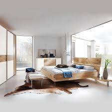 Schlafzimmer Casa Thielemeyer Gemütliche Innenarchitektur Gemütliches Zuhause Thielemeyer