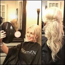 avalon hair salon home facebook