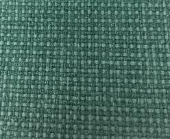 wool upholstery fabric sea foam teal tweed upholstery fabric