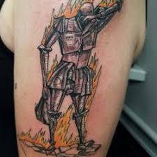 future tattoo u0026 body piercing 84 photos u0026 276 reviews tattoo