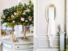 Flowers Long Island City - metropolitan building wedding photographer long island city new