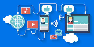 social media marketing proposal template get free sample