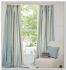 41 Best Windows Images On Pinterest Home Ideas Homes And Curtain
