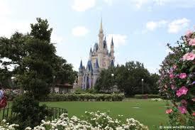 themes in magic kingdom walt disney world best kept secrets magic kingdom