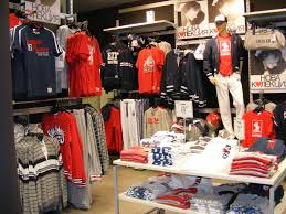 clothes shop shopping2 jpg