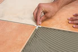 diy floor tiling diy pioneer