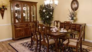 Queen Anne Dining Room Furniture | queen anne dining room