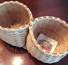 the original pistachio basket cape cod pistachio hancock baskets