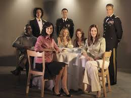 Blind Side Full Cast The Ultimate Gift 2006 Rotten Tomatoes