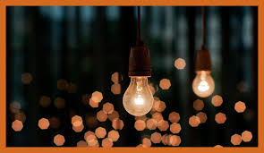 the changing light at sandover the best hanging light simple bulb u babolpress of background