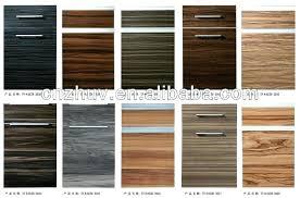 kitchen cabinet door pads felt cabinet door pads cabinet felt pads felt cabinet door bumpers