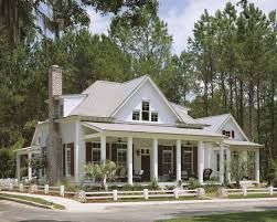 plantation style house plans e architectural design southern ask