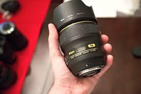 wedding photography lenses best lense for wedding photography nikon tbrb info