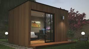 bureau de jardin design studio de jardin de qualité spacieux et confortable