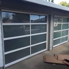 Overhead Garage Doors All Pro Overhead Garage Doors 20 Photos 10 Reviews Garage