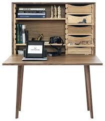 secretaire moderne bureau bureau secretaire moderne meuble bas rangement bureau reservation