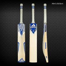 buy adidas cricket bats online from mr cricket free uk delivery
