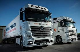 mercedes actros 2014 rha directory mercedes actros is the choice for carna