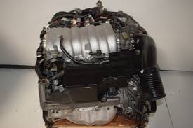 lexus v8 engine parts for sale used lexus gs400 complete engines for sale