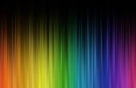 wallpaper 4k color rainbow colors 4k ultra hd wallpaper 4k wallpaper net