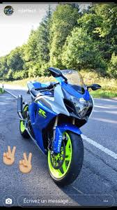 the 25 best gsxr 1000 ideas on pinterest suzuki gixxer 1000