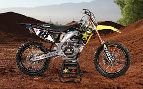 motocross bike sizes top bikes desktop backgrounds motocross bike hd 856387 ssoflx