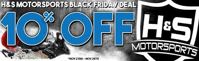 black friday diesel performance diesel ops black friday sale diesel ops blog