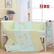 Plain Crib Bedding Buy Cheap China Baby Crib Bedding With Plain Products Find China