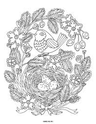 Halloween Mandala Coloring Pages Coloring Pages Free Printable Coloring Pages Pat Catan U0026 S