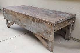 Ikea Barn Door by Furniture Farmhouse Coffee Table End Table Ikea Coffee Table