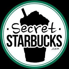 starbucks apk secret starbucks apk free shopping app for android