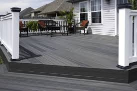 Patio And Decking Ideas by Decking Ideas Google Search Gray Our Home By The Sea 0