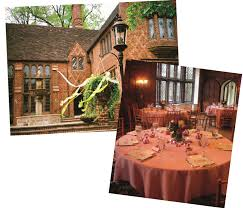 mansion rentals for weddings mansion rental bucks county pa wedding mansion rentals