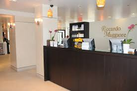 Desks Hair Salon Front Desk Salon Front Desk For Sale Desk Design Ideas