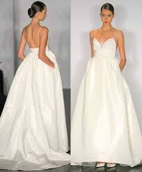 27 dresses wedding 146 best 27 dresses images on hair dos artistic