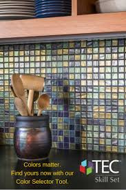 384 best mobile home kitchen ideas images on pinterest kitchen
