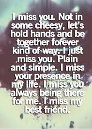 Missing Someone Meme - quotes about missing 33 quotes about missing someone you love