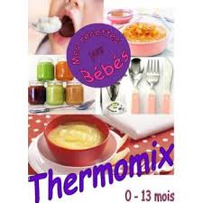 thermomix ma cuisine 100 fa輟ns ma cuisine 100 fa輟ns thermomix pdf 28 images thermomix