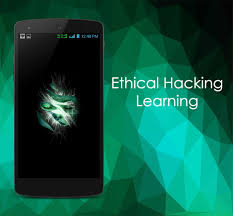 pro hacking tutorials android apps on google play