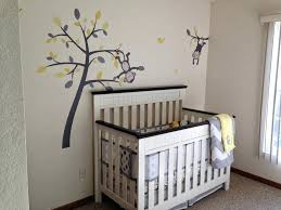 baby cribs near me baby crib divider for twins best baby cribs for