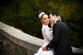 russian wedding tina felix s regal russian wedding at ny s historic plaza hotel