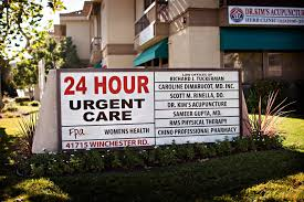 temecula 24 hour urgent care we re here when you need us