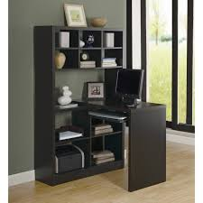 Best 25 Ladder Desk Ideas by Top 25 Inspirations Of Computer Desk And Bookcase Set Intended For