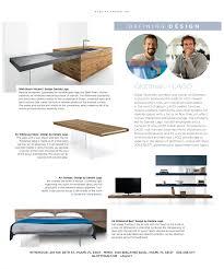 modern luxury interiors defining design