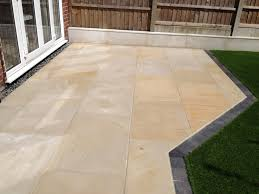 Garden Paving Ideas Uk Patios In Havering Essex Outdoor Garden Patio Design