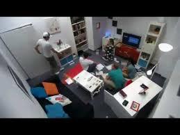 living room escape live room escape game playmaxlgc com